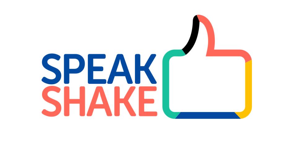 logo-speakshake-rvb.png