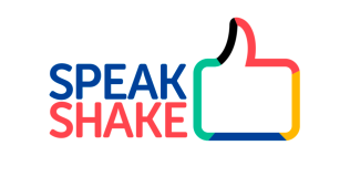 logo-speakshake-rvb