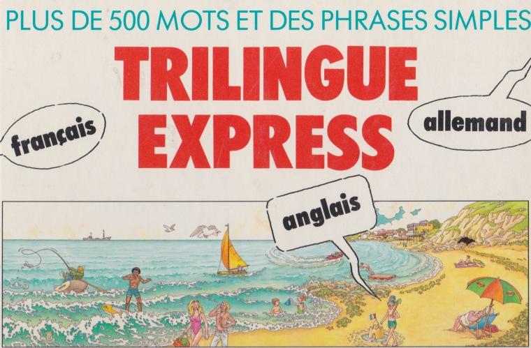 trilingue.jpeg