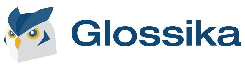 Glossika, le retour auxorigines