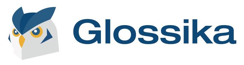 2-glossika-logo
