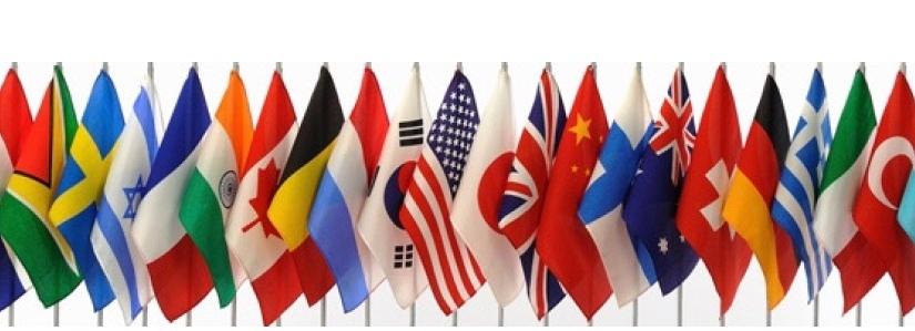 Guides langues étrangères gratuits ÀTÉLÉCHARGER