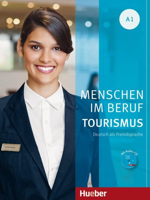 tourismus.jpg