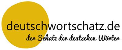 Vocabulaire allemand, versionplaisir…