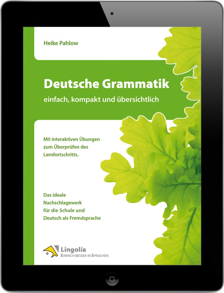 Cover_Deutsche_Grammatik_ibook_1000px.jpg