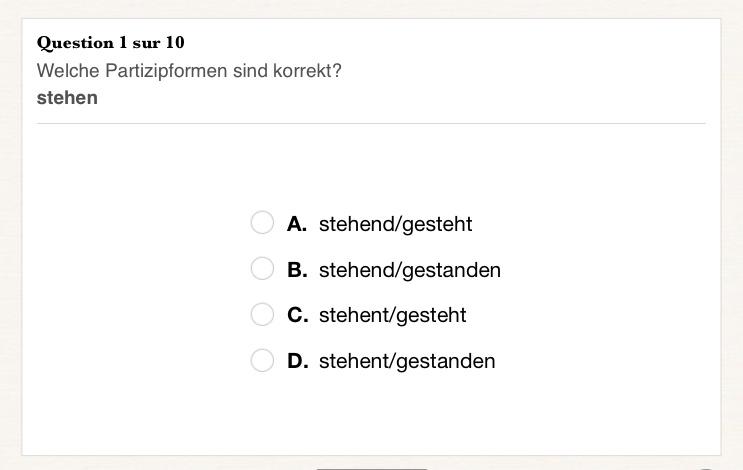 G-allemande3