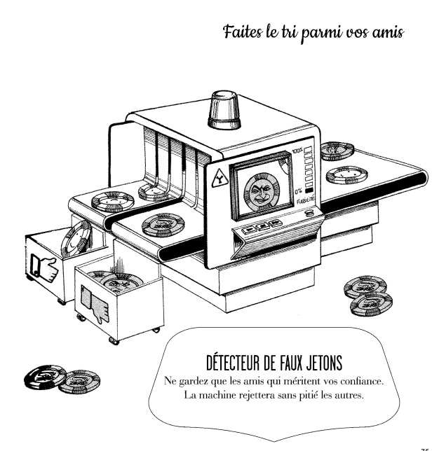 Cataloguejeton
