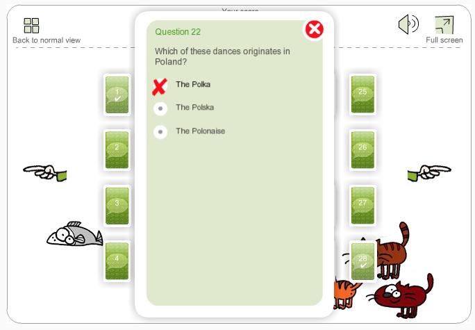 Quiz3
