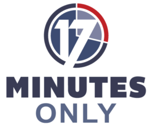 17-minutes-only-review-post-image1