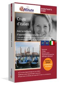Italienisch_basis_FR_DVDCover