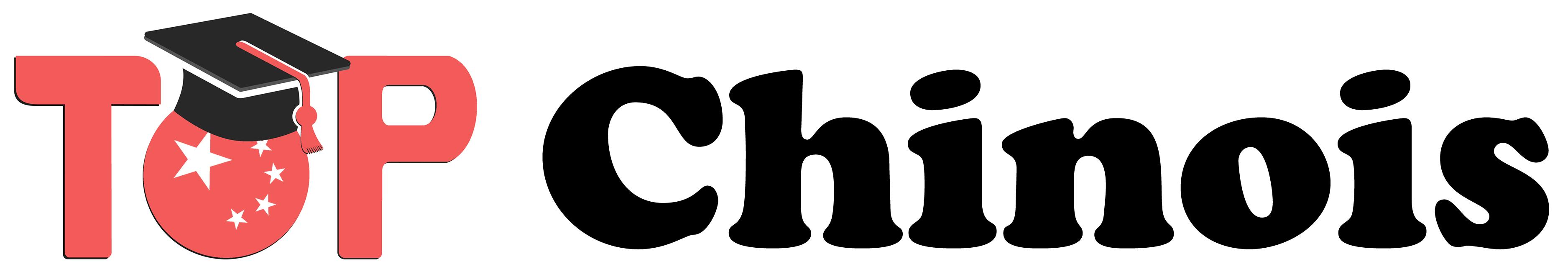 Logo_Top_V6.png
