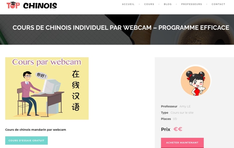top chinois 4