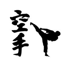 12-cm-11-2-cm-Japon-s-karate-Kung-Fu-Chin-s-Carta-Personalidade-Adesivos-de.jpg_640x640