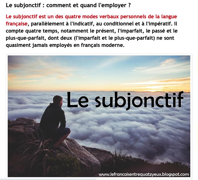 françaisentre4yeux.png
