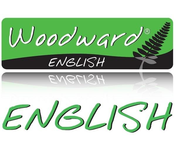 Woodwardenglish, Ki ne peut dire wi à ce produit?