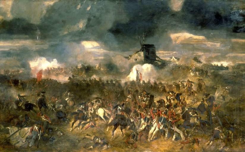Le combat perdu d'avance de la promotion du français dans lemonde