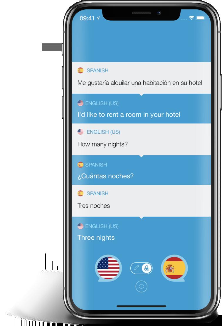 anglais asiatique rencontres App meilleure application de rencontres gratuit pour Android en Inde