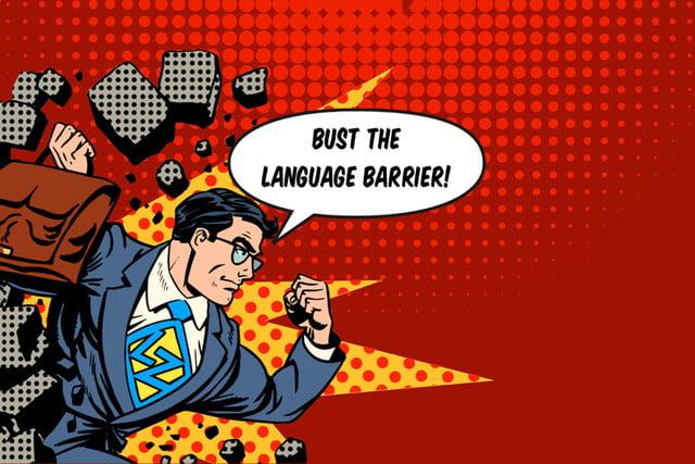 LingoZing et le motmagique