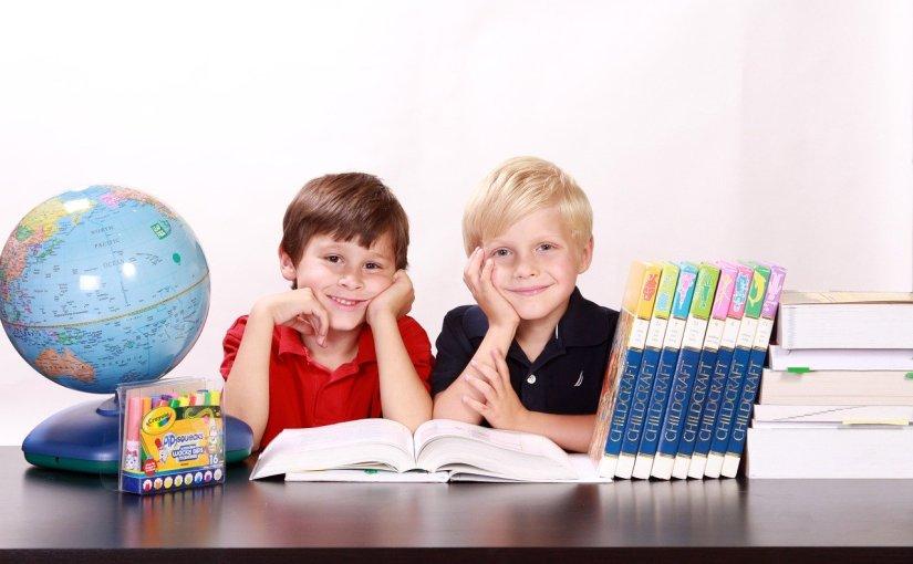 Apprendre une langue étrangère très tôt, la solution miracle?