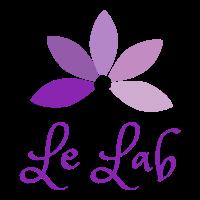 lab des langues