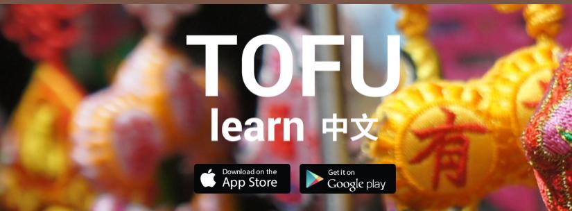Tofu, la surprise duchef